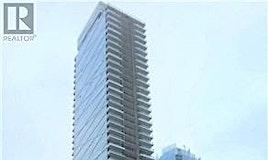 3002-224 King Street West, Toronto, ON, M5V 1H8