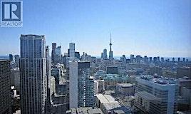 3809-832 Bay Street, Toronto, ON, M5S 1Z6