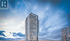 2008-50 Forest Manor Road, Toronto, ON, M2J 1M1