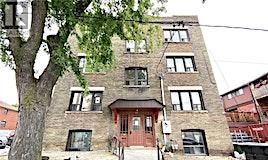 1-555 Palmerston, Toronto, ON, M6G 2P6