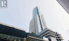 4816-386 Yonge Street, Toronto, ON, M5B 0A5