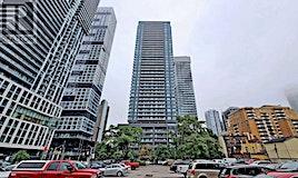 1107-159 Dundas Street East, Toronto, ON, M5B 0A9