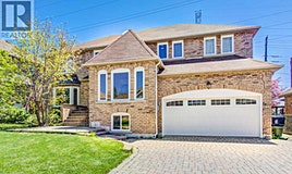 3 Gideon Court, Toronto, ON, M2H 3R3