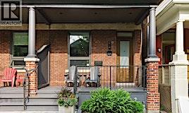 221 Crawford Street, Toronto, ON, M6J 2V5