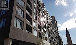 1829-525 Adelaide Street West, Toronto, ON, M5V 1T6