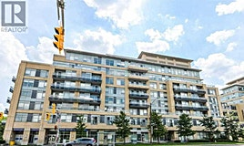 113-701 Sheppard West, Toronto, ON, M3H 2S7