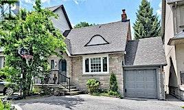 48 Camberwell Road, Toronto, ON, M6C 3E8