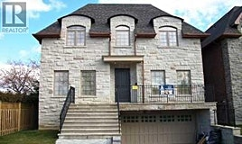 37 Yeomans Road, Toronto, ON, M3H 0A6