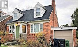 71 Elmhurst Avenue, Toronto, ON, M2N 1R5