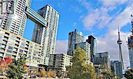 2102-15 Iceboat Terrace, Toronto, ON, M5V 4A5