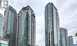 2711-12 Yonge Street, Toronto, ON, M5E 1Z9