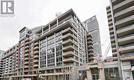 225-270 Wellington Street West, Toronto, ON, M5V 3P5