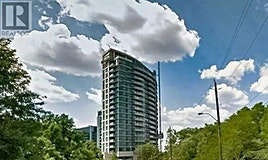 1602-160 Vanderhoof, Toronto, ON, M4G 0B7