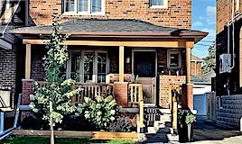 318 Arlington Avenue, Toronto, ON, M6C 2Z9