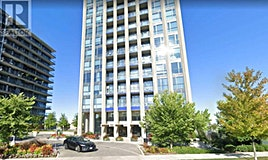 301-75 Donway West, Toronto, ON, M3C 2E9
