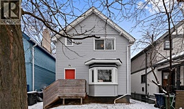 33 Wychwood Avenue, Toronto, ON, M6G 2X8