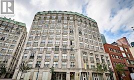 409-115 Richmond Street East, Toronto, ON, M5C 3H6