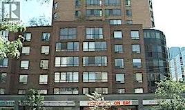 511-633 Bay Street, Toronto, ON, M5G 2G4