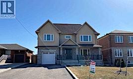 179 Kennard Avenue, Toronto, ON, M3H 4M8