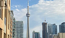 902-152 St Patrick Street, Toronto, ON, M5T 1V1
