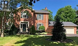41 Wilket Road, Toronto, ON, M2L 1N9