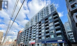 101-525 Adelaide Street West, Toronto, ON, M5V 1T6
