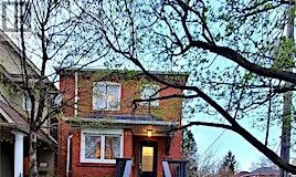 426 Hillsdale Avenue East, Toronto, ON, M4S 1T8