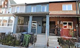 82 Wolseley Street, Toronto, ON, M5T 1A5