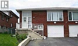 26 Pawnee (Backside) Avenue, Toronto, ON, M2H 3A9