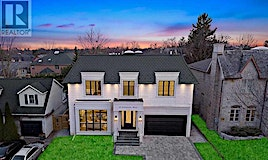 69 Yorkminster Road, Toronto, ON, M2P 1M4