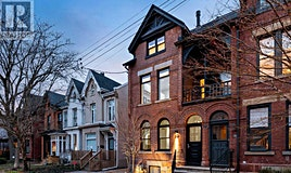 20 Boswell Avenue, Toronto, ON, M5R 1M4