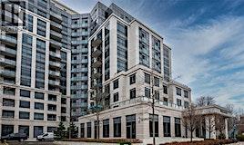 1109-35 Saranac Boulevard, Toronto, ON, M6A 2G4