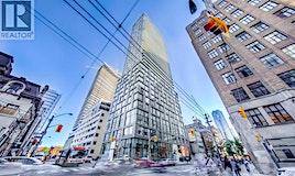 809-101 Peter Street, Toronto, ON, M5V 2G9