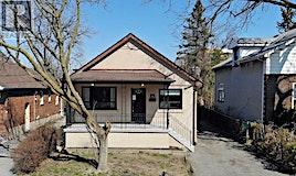 46 Sultana Avenue, Toronto, ON, M6A 1T1