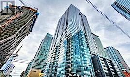 4510-295 Adelaide Street West, Toronto, ON, M5V 0L4
