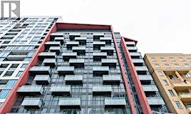 710-560 Front Street West, Toronto, ON, M5V 1C1