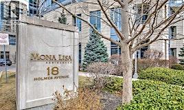 1015-18 Holmes, Toronto, ON, M2N 4L9