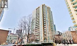 1207-20 Olive, Toronto, ON, M2N 7G5