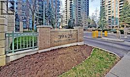 709-29 Pemberton, Toronto, ON, M2M 4L5