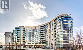 Gph04-18 Valley Woods Road, Toronto, ON, M3A 0A1