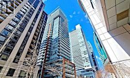 2601-8 Mercer Street, Toronto, ON, M5V 0C4