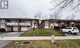 91 Mintwood Drive, Toronto, ON, M2M 3A6