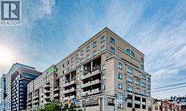 433-550 Front Street West, Toronto, ON, M5V 3N5