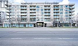 602-890 Sheppard West, Toronto, ON, M3H 6B9