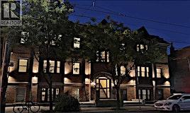 1094 College Street, Toronto, ON, M6H 1B3