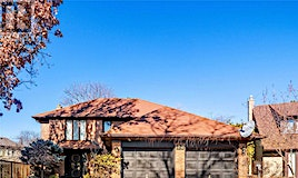 22 Fernside Court, Toronto, ON, M2N 6A1