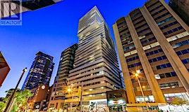 1102-200 Bloor Street West, Toronto, ON, M5S 1T8