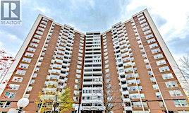 1712-5 Vicora Linkway, Toronto, ON, M3C 1A4