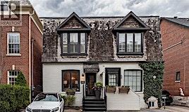 73 Balmoral Avenue, Toronto, ON, M4V 1J5