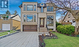 134 Highgate Avenue, Toronto, ON, M2N 5G6